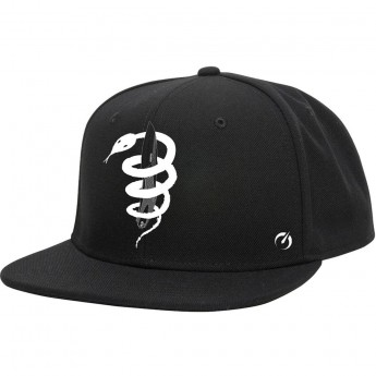 Бейсболка KERSHAW CAP NATRIX KCAPNX