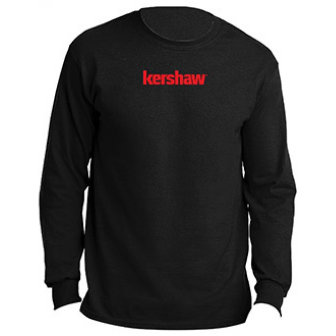 Футболка KERSHAW SHIRTKER184XL